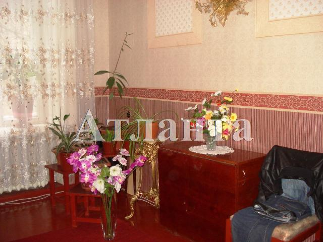 Продается 5-комнатная квартира на ул. Садовая — 170 000 у.е. (фото №2)
