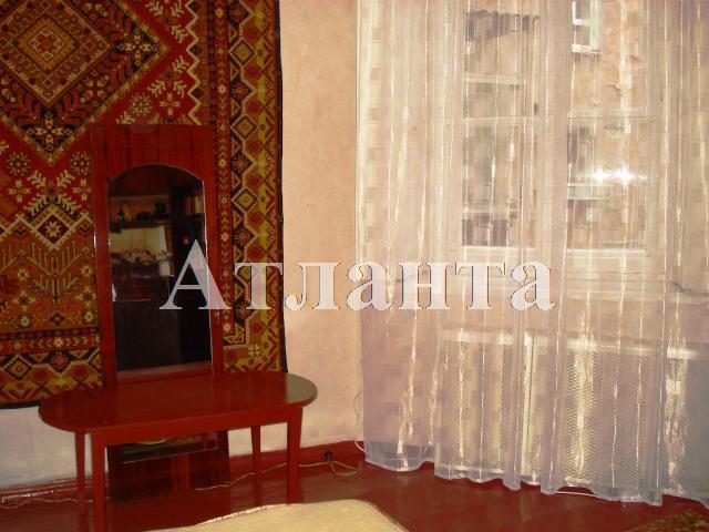 Продается 5-комнатная квартира на ул. Садовая — 170 000 у.е. (фото №3)