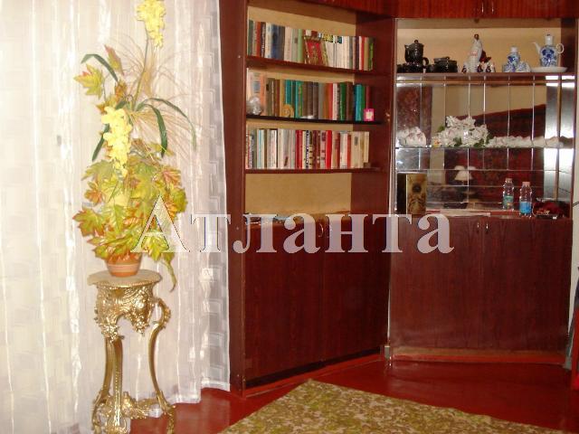 Продается 5-комнатная квартира на ул. Садовая — 170 000 у.е. (фото №4)
