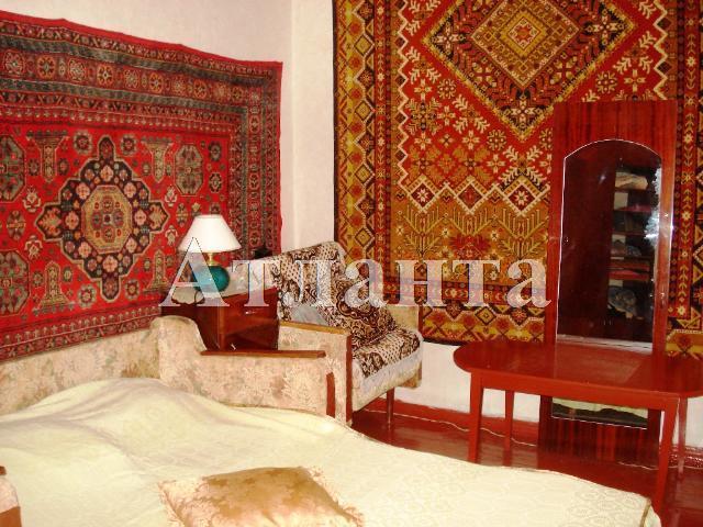 Продается 5-комнатная квартира на ул. Садовая — 170 000 у.е. (фото №5)