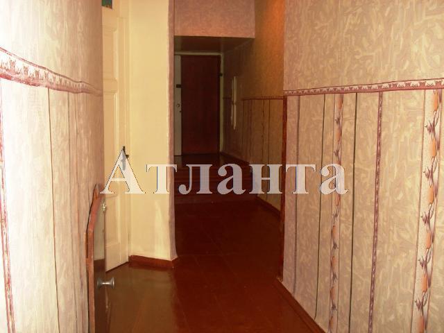 Продается 5-комнатная квартира на ул. Садовая — 170 000 у.е. (фото №6)