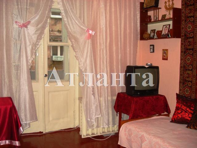 Продается 5-комнатная квартира на ул. Садовая — 170 000 у.е. (фото №7)