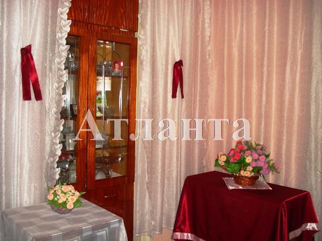 Продается 5-комнатная квартира на ул. Садовая — 170 000 у.е. (фото №8)