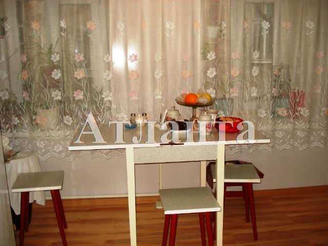 Продается 5-комнатная квартира на ул. Садовая — 170 000 у.е. (фото №9)