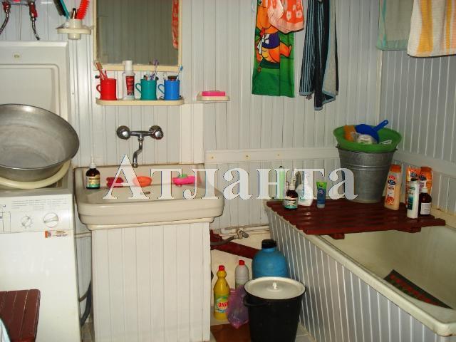 Продается 5-комнатная квартира на ул. Садовая — 170 000 у.е. (фото №10)
