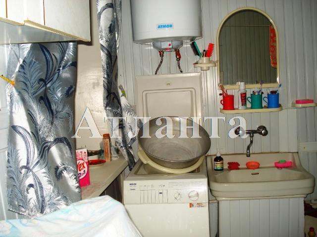 Продается 5-комнатная квартира на ул. Садовая — 170 000 у.е. (фото №11)