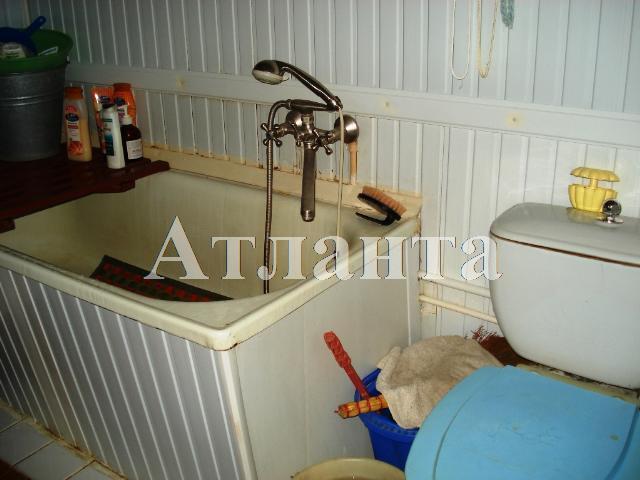 Продается 5-комнатная квартира на ул. Садовая — 170 000 у.е. (фото №12)