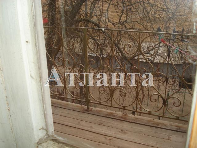 Продается 5-комнатная квартира на ул. Садовая — 170 000 у.е. (фото №13)