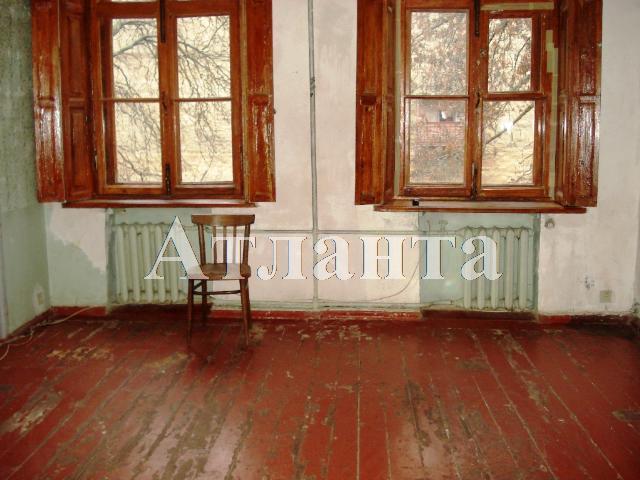 Продается 5-комнатная квартира на ул. Садовая — 170 000 у.е. (фото №14)
