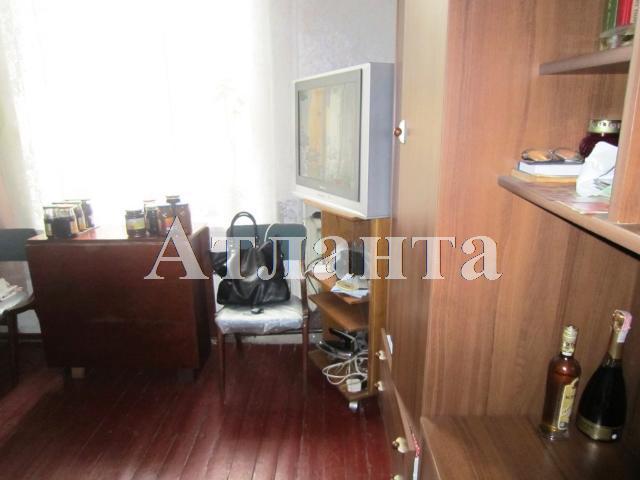 Продается 2-комнатная квартира на ул. Нахимова Пер. — 33 000 у.е.