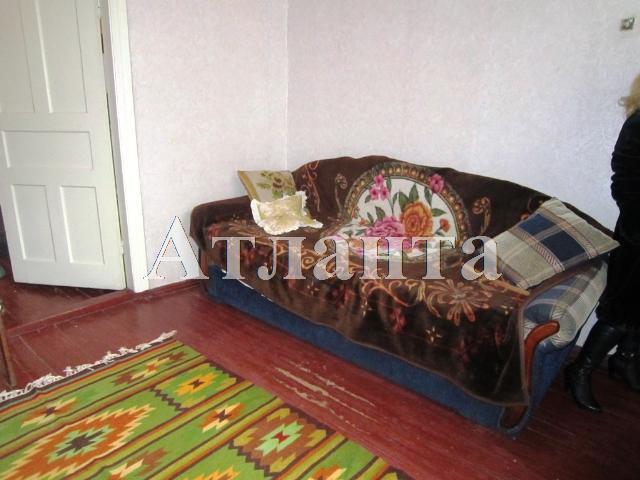Продается 2-комнатная квартира на ул. Нахимова Пер. — 33 000 у.е. (фото №3)
