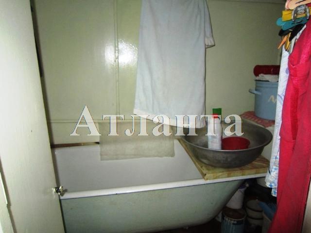 Продается 2-комнатная квартира на ул. Нахимова Пер. — 33 000 у.е. (фото №8)