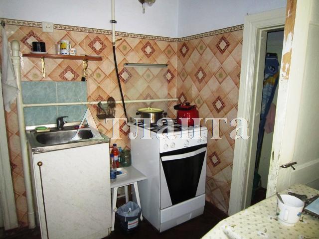 Продается 2-комнатная квартира на ул. Нахимова Пер. — 33 000 у.е. (фото №9)
