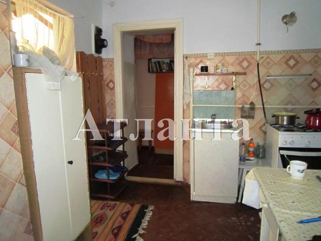 Продается 2-комнатная квартира на ул. Нахимова Пер. — 33 000 у.е. (фото №10)