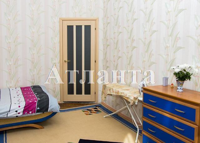 Продается 5-комнатная квартира на ул. Софиевская — 250 000 у.е. (фото №2)