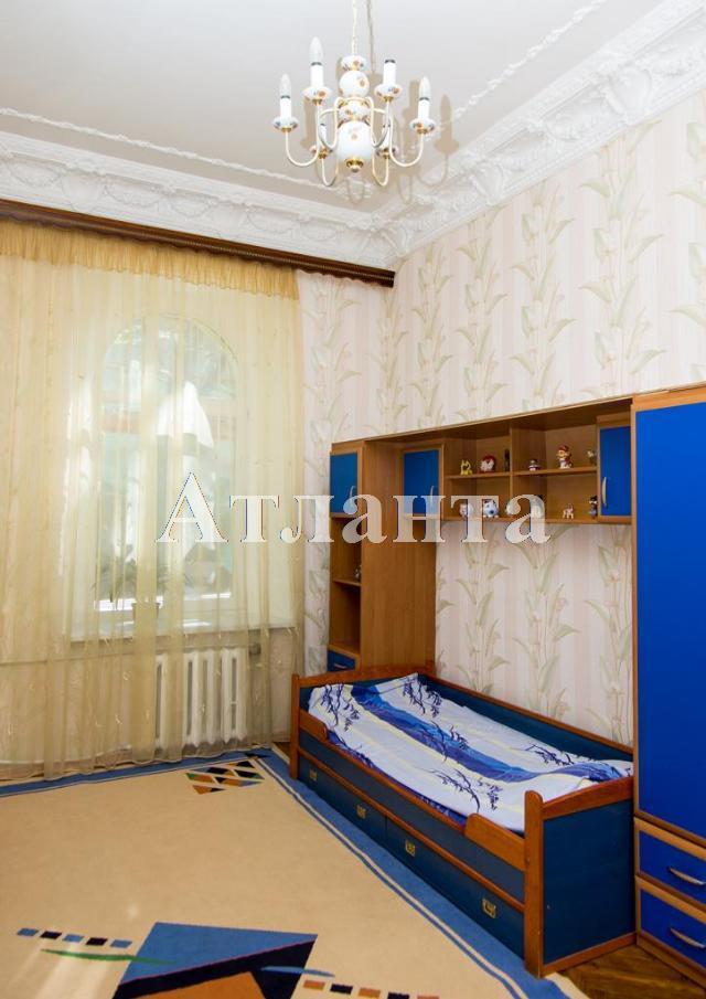 Продается 5-комнатная квартира на ул. Софиевская — 250 000 у.е. (фото №3)