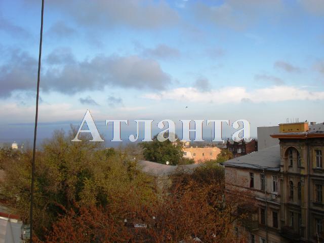 Продается 1-комнатная квартира на ул. Ольгиевская — 25 000 у.е. (фото №2)