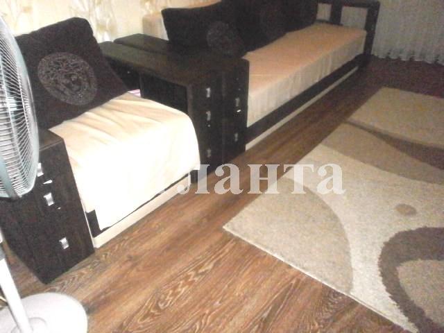 Продается 3-комнатная квартира на ул. Садиковская — 60 000 у.е. (фото №2)