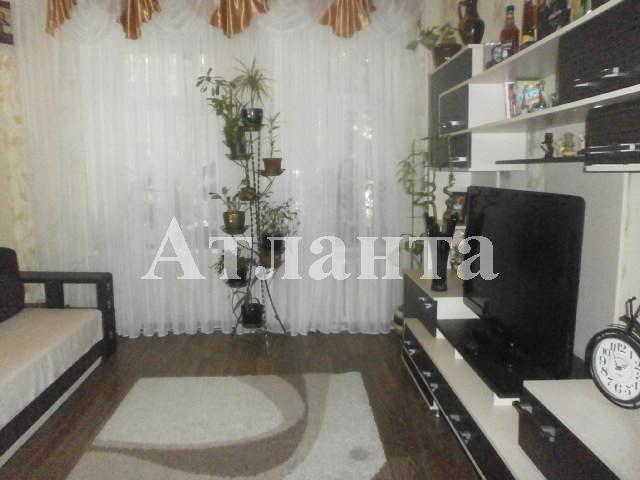 Продается 3-комнатная квартира на ул. Садиковская — 60 000 у.е. (фото №3)