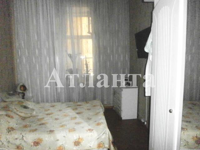 Продается 3-комнатная квартира на ул. Садиковская — 60 000 у.е. (фото №4)