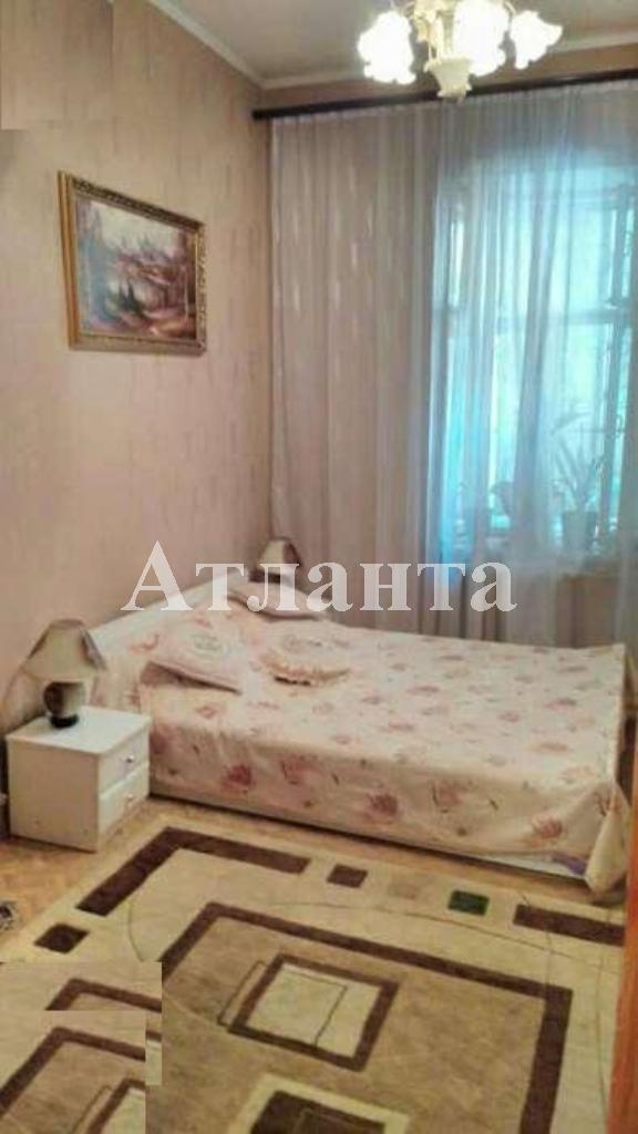 Продается 3-комнатная квартира на ул. Садиковская — 60 000 у.е. (фото №5)