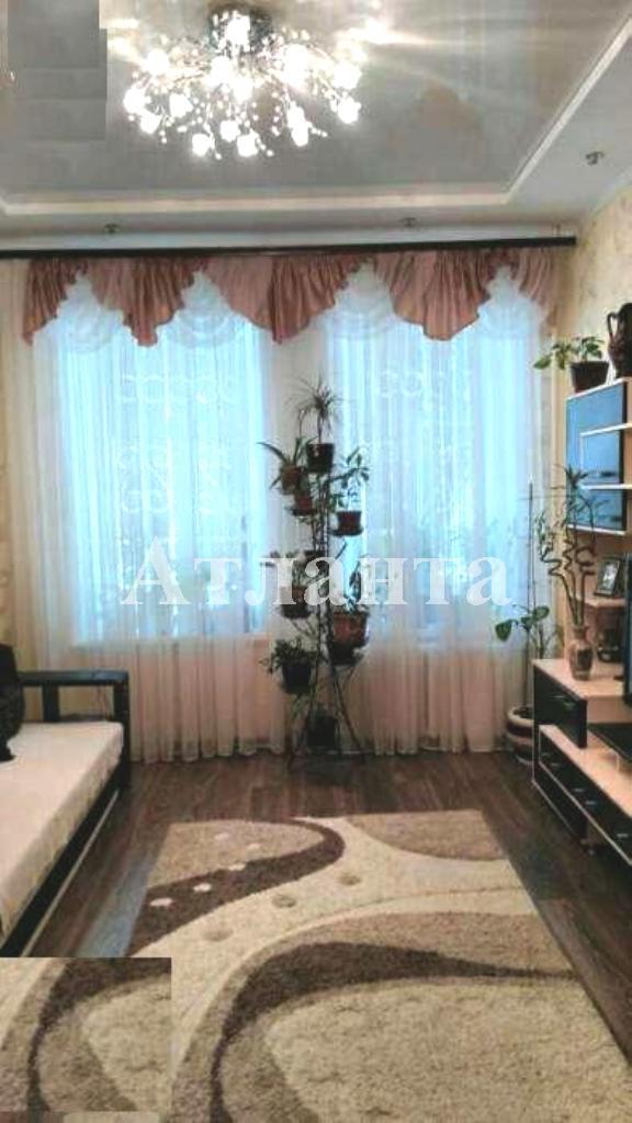 Продается 3-комнатная квартира на ул. Садиковская — 60 000 у.е. (фото №6)