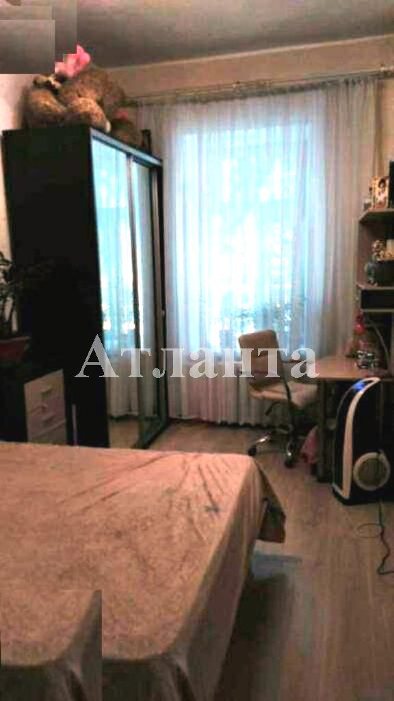 Продается 3-комнатная квартира на ул. Садиковская — 60 000 у.е. (фото №7)