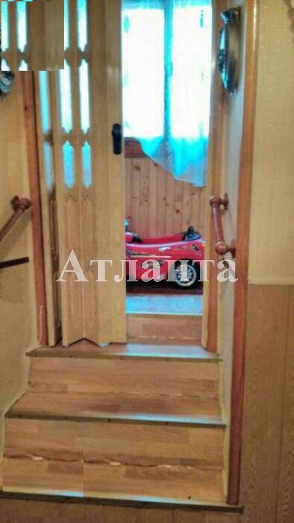 Продается 3-комнатная квартира на ул. Садиковская — 60 000 у.е. (фото №8)