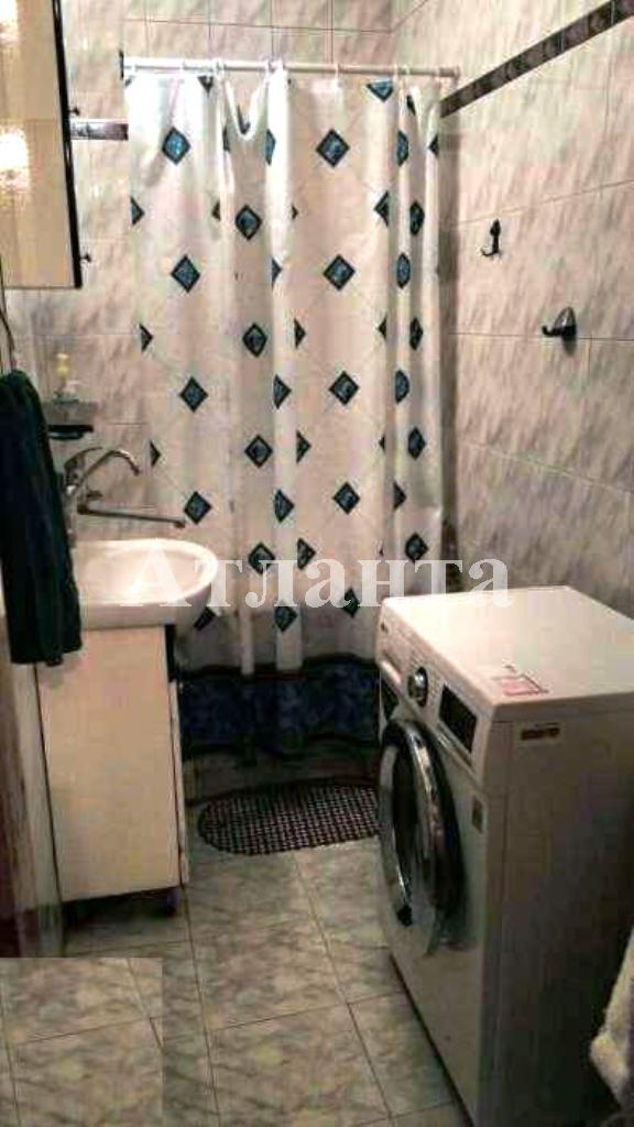 Продается 3-комнатная квартира на ул. Садиковская — 60 000 у.е. (фото №9)
