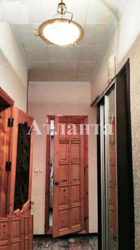 Продается 3-комнатная квартира на ул. Садиковская — 60 000 у.е. (фото №10)