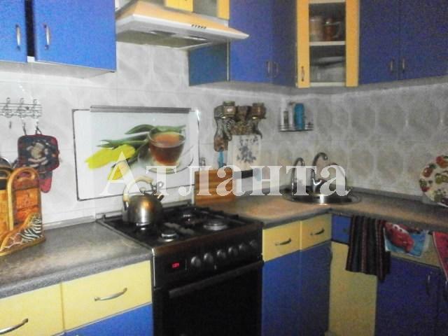 Продается 3-комнатная квартира на ул. Садиковская — 60 000 у.е. (фото №11)