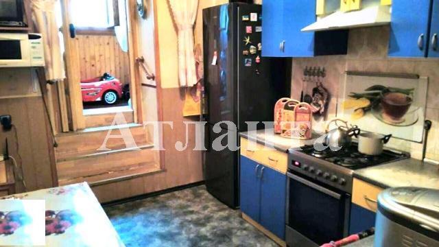 Продается 3-комнатная квартира на ул. Садиковская — 60 000 у.е. (фото №12)