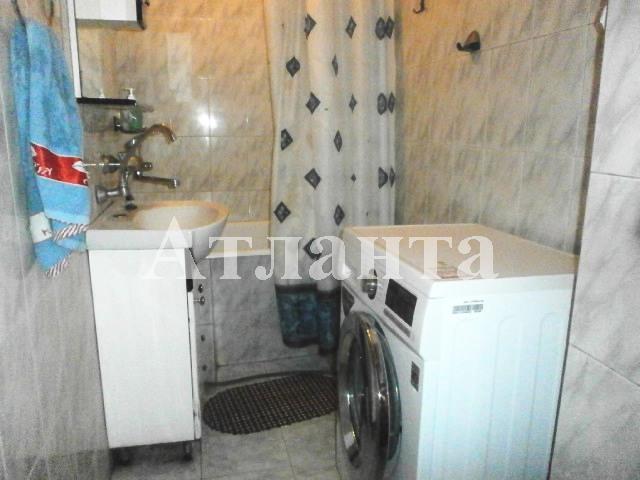 Продается 3-комнатная квартира на ул. Садиковская — 60 000 у.е. (фото №13)