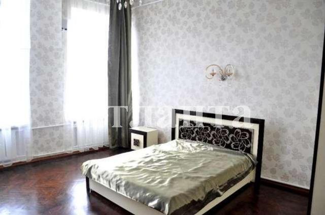 Продается 1-комнатная квартира на ул. Жуковского — 75 000 у.е.