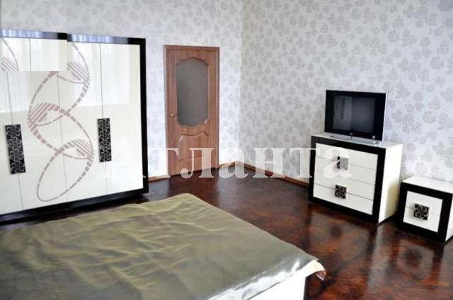 Продается 1-комнатная квартира на ул. Жуковского — 75 000 у.е. (фото №2)