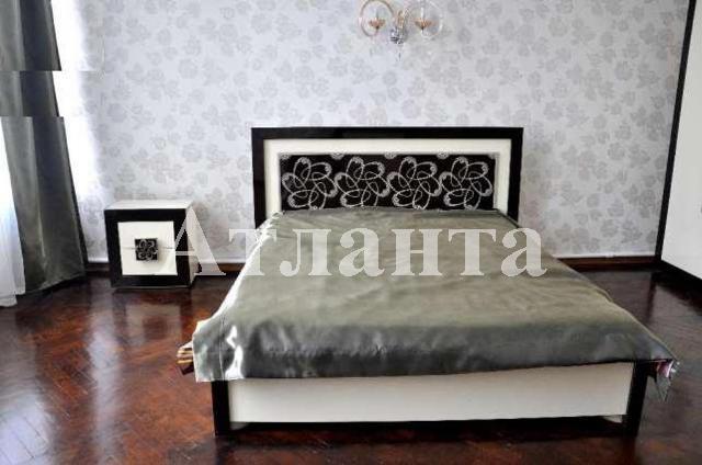 Продается 1-комнатная квартира на ул. Жуковского — 75 000 у.е. (фото №3)