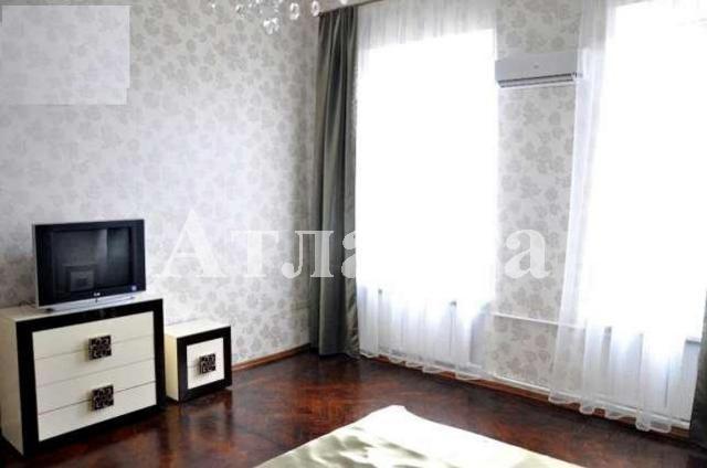 Продается 1-комнатная квартира на ул. Жуковского — 75 000 у.е. (фото №4)