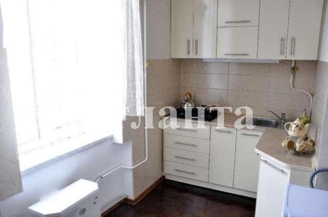 Продается 1-комнатная квартира на ул. Жуковского — 75 000 у.е. (фото №5)