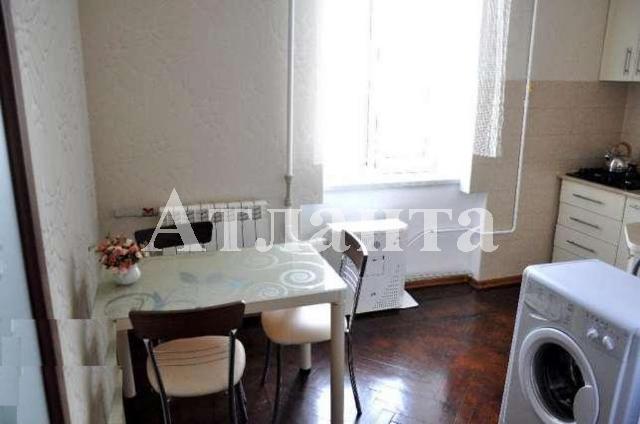 Продается 1-комнатная квартира на ул. Жуковского — 75 000 у.е. (фото №6)