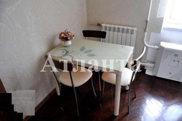 Продается 1-комнатная квартира на ул. Жуковского — 75 000 у.е. (фото №7)