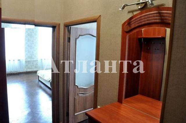 Продается 1-комнатная квартира на ул. Жуковского — 75 000 у.е. (фото №10)