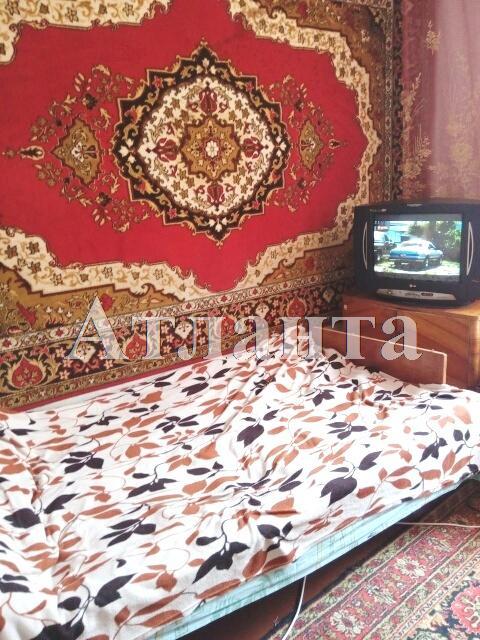 Продается 4-комнатная квартира на ул. Крымская — 48 000 у.е. (фото №2)