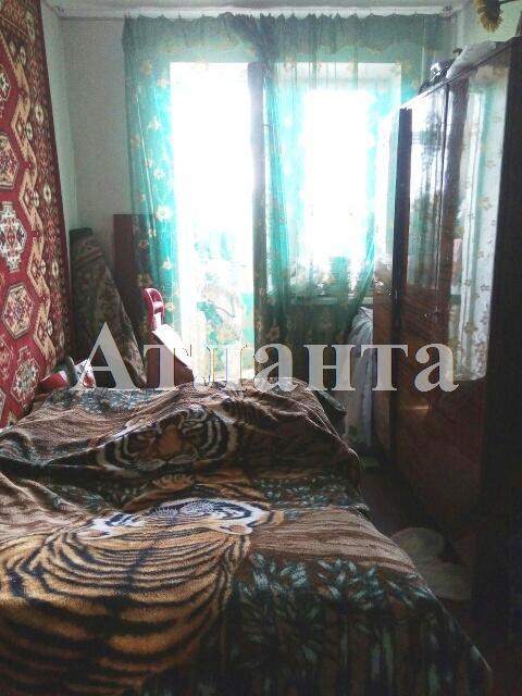 Продается 4-комнатная квартира на ул. Крымская — 48 000 у.е. (фото №3)