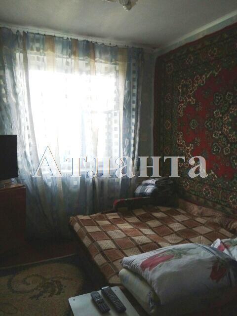 Продается 4-комнатная квартира на ул. Крымская — 48 000 у.е. (фото №4)
