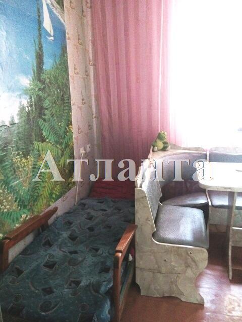 Продается 4-комнатная квартира на ул. Крымская — 48 000 у.е. (фото №5)