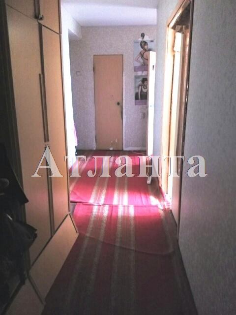Продается 4-комнатная квартира на ул. Крымская — 48 000 у.е. (фото №7)