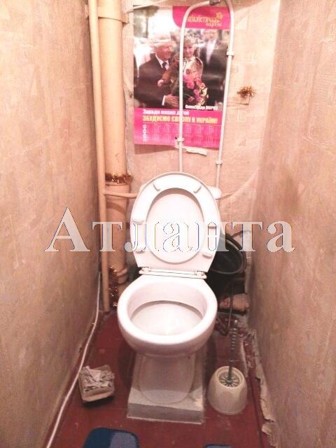Продается 4-комнатная квартира на ул. Крымская — 48 000 у.е. (фото №9)