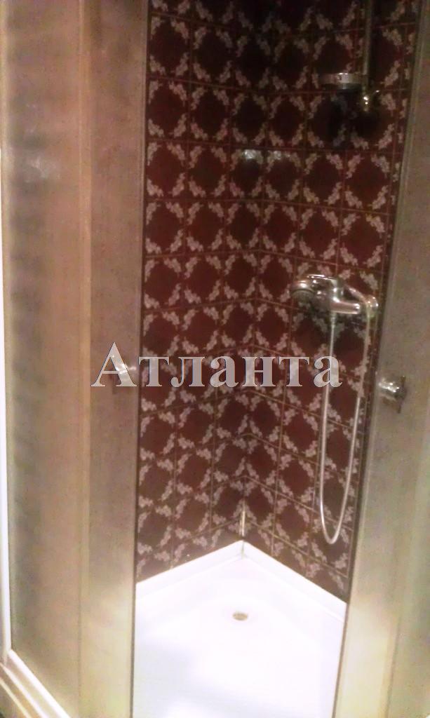 Продается 1-комнатная квартира на ул. Лузановская — 23 000 у.е. (фото №8)