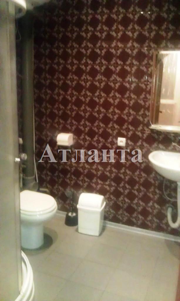Продается 1-комнатная квартира на ул. Лузановская — 23 000 у.е. (фото №10)