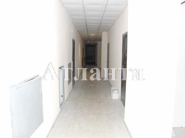 Продается 2-комнатная квартира в новострое на ул. Макаренко — 60 000 у.е. (фото №3)